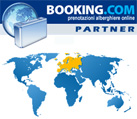 Booking.com Partner