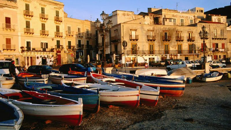 Cerca Hotel a Lipari Tutti gli hotel dell'isola di Lipari Isole Eolie #lipari #eolie