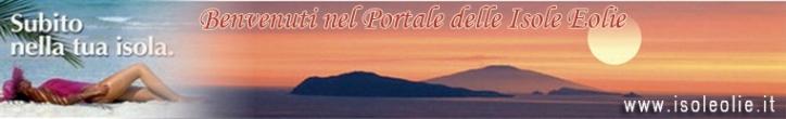 #eolie Isole Eolie Lipari hotel e alberghi isole eolie albergo e case vacanza isole eolie residence lipari noleggio barche vela appartamenti ville