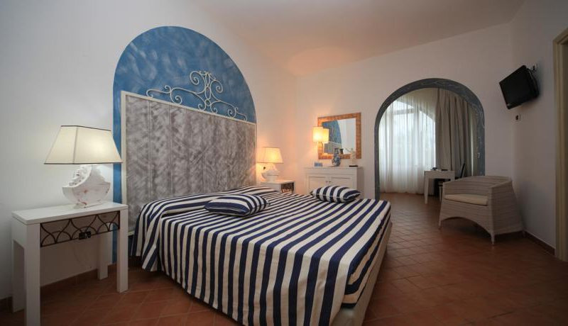 Hotel A Vulcano Archives Isole Eolie Hotel Eolie Booking