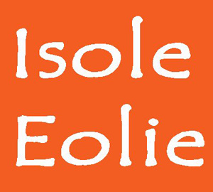 Isole Eolie Hotel Eolie Booking Lipari