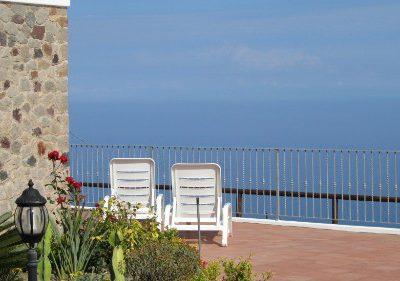 Case Vacanze a Canneto Lipari Villetta Pilato L 3