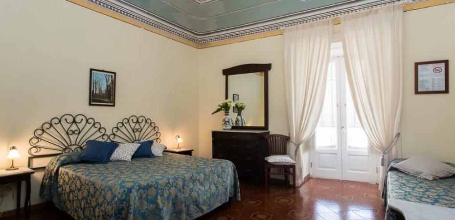 Hotel Poseidon Lipari Hotel Eolie