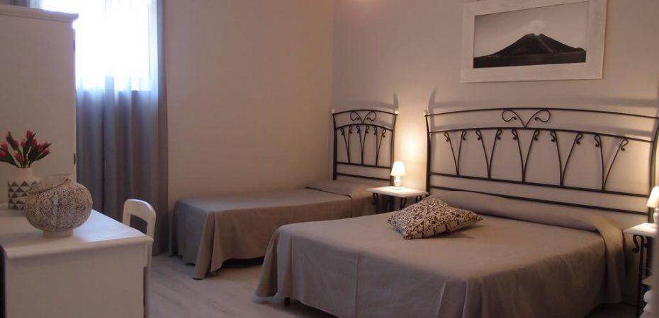 Hotel Pietra Pomice Lipari Isole Eolie