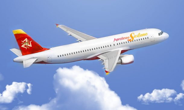 aerolinee-siciliane