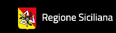 Logo della Regione Siciliana