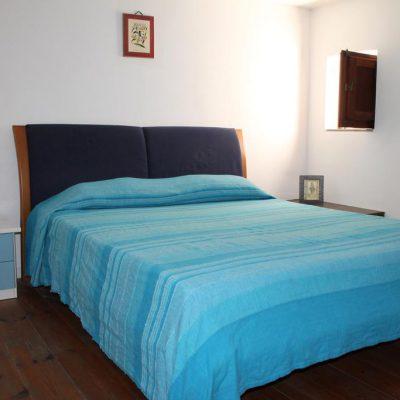 Appartamenti Stella Lipari centro