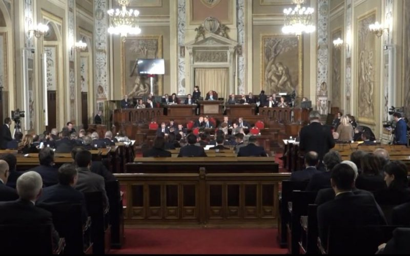 ars-assemblea-regionale-siciliana