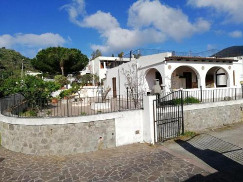 Villa Loretta